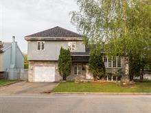 Maison à vendre à Châteauguay, Montérégie, 15, Rue  Robinson, 21629731 - Centris