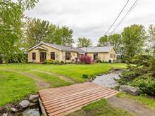 House for sale in Saint-Bernard-de-Lacolle, Montérégie, 56, Chemin de la Grande-Ligne, 28625569 - Centris.ca