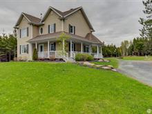 Maison à vendre à Saint-Georges, Chaudière-Appalaches, 285, Rang  Sainte-Éveline, 27764930 - Centris.ca