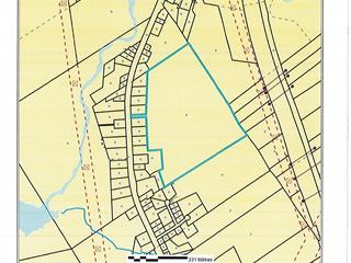 Lot for sale in Stoneham-et-Tewkesbury, Capitale-Nationale, boulevard  Talbot, 27747407 - Centris.ca