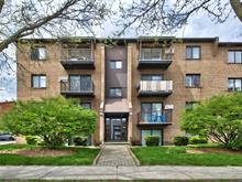 Condo à vendre à Laval (Vimont), Laval, 413, boulevard  Dagenais Est, app. 301, 22613588 - Centris.ca
