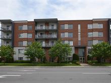Condo for sale in Laval-des-Rapides (Laval), Laval, 1465, boulevard  Le Corbusier, apt. 308, 26262024 - Centris.ca