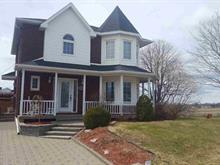House for sale in Beauport (Québec), Capitale-Nationale, 2860, Avenue de Montmirail, 10570566 - Centris.ca