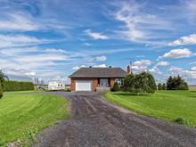 House for sale in La Prairie, Montérégie, 3075, Chemin de la Bataille Sud, 22236765 - Centris.ca