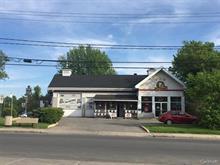 Bâtisse commerciale à vendre à Deux-Montagnes, Laurentides, 2000, Chemin d'Oka, 15465483 - Centris.ca
