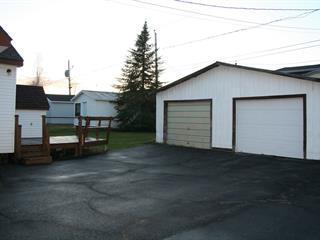 Maison à vendre à Chibougamau, Nord-du-Québec, 787, boulevard  Campbell, 18030622 - Centris.ca