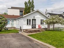 Maison à vendre à Sainte-Catherine, Montérégie, 120, Rue  Lamarche, 9551874 - Centris