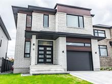 House for sale in Chomedey (Laval), Laval, 3827, boulevard  Saint-Elzear Ouest, 11938334 - Centris