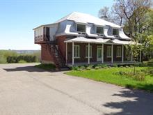 House for sale in Charlesbourg (Québec), Capitale-Nationale, 200 - 202, boulevard  Louis-XIV, 11218385 - Centris.ca