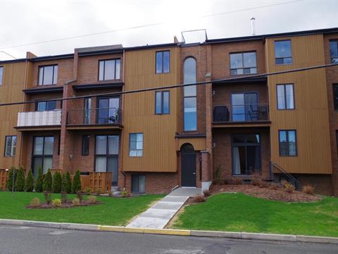 Condo for sale in Rimouski, Bas-Saint-Laurent, 312, Rue du Bosquet, apt. 202, 20952262 - Centris.ca