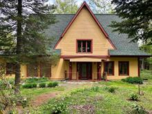 Maison à vendre à Lac-Brome, Montérégie, 50, Chemin de Fulford, 12651411 - Centris.ca