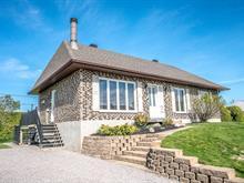 Maison à vendre à Château-Richer, Capitale-Nationale, 9, Rue  Rhéaume, 24115255 - Centris.ca