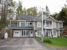 House for sale in Austin, Estrie, 1301, Route  112, 11187631 - Centris.ca
