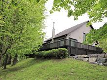 Townhouse for sale in Bromont, Montérégie, 184Z, Rue des Deux-Montagnes, apt. 2, 10710489 - Centris