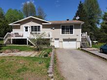 Duplex à vendre à Rawdon, Lanaudière, 6169 - 6171, Rue  Daze, 23108164 - Centris.ca
