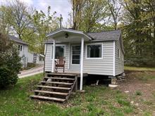 House for sale in Cap-Saint-Ignace, Chaudière-Appalaches, 66, Chemin des Érables Ouest, 9758136 - Centris.ca