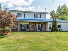 House for sale in Brownsburg-Chatham, Laurentides, 929, Route des Outaouais, 16927412 - Centris.ca