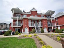 Condo à vendre à McMasterville, Montérégie, 541, Chemin du Richelieu, 16515645 - Centris.ca