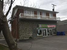 Commercial building for sale in Les Rivières (Québec), Capitale-Nationale, 2360 - 2366, boulevard  Père-Lelièvre, 10080434 - Centris