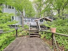 House for sale in Grenville-sur-la-Rouge, Laurentides, 10, Rue  Paquette, 24535264 - Centris