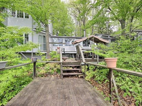 House for sale in Grenville-sur-la-Rouge, Laurentides, 10, Rue  Paquette, 24535264 - Centris.ca