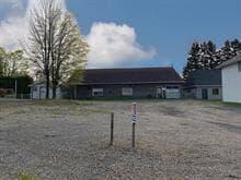 Terrain à vendre à Lac-Mégantic, Estrie, 4882, Rue  Dollard, 16176289 - Centris.ca