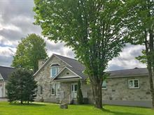 Maison à vendre à Sutton, Montérégie, 206, Chemin  Dyer, 19407944 - Centris.ca