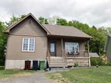 House for sale in Wickham, Centre-du-Québec, 912, Rue  Hébert, 14916920 - Centris.ca