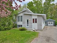 House for sale in Saint-Eustache, Laurentides, 41, 65e Avenue, 24314744 - Centris