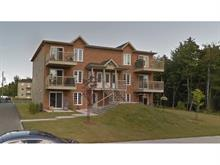 Income properties for sale in Saint-Lambert-de-Lauzon, Chaudière-Appalaches, 220 - 230, Rue  De Montcalm, 11633190 - Centris