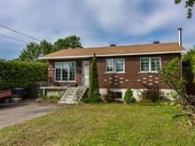 Maison à vendre à Deux-Montagnes, Laurentides, 256, 26e Avenue, 28514591 - Centris