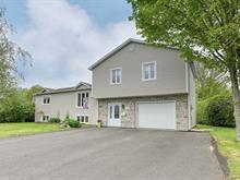 Maison à vendre à Cowansville, Montérégie, 106, Rue  Conrad, 12253341 - Centris