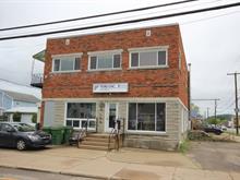 Quadruplex à vendre in La Tuque, Mauricie, 456, Rue  Saint-Michel, 26368197 - Centris.ca