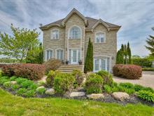 Maison à vendre à Pointe-Calumet, Laurentides, 330, 34e Avenue, 20468384 - Centris.ca