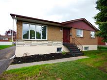 Maison à vendre à Châteauguay, Montérégie, 98, Rue  Vincent, 28095109 - Centris