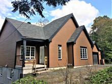 Maison à vendre à Sainte-Anne-des-Lacs, Laurentides, 62, Chemin des Pluviers, 18358661 - Centris.ca
