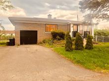 Maison à vendre à Fabreville (Laval), Laval, 621, 2e Avenue, 23054803 - Centris.ca