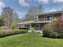 House for sale in Granby, Montérégie, 419, Rue  Paradis, 20486621 - Centris.ca