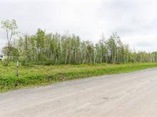Lot for sale in Saint-Maurice, Mauricie, Rue  Neault, 13613986 - Centris