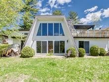 Maison à vendre à Rawdon, Lanaudière, 4440, Rue  Grovehill, 16501548 - Centris.ca