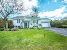 Maison à vendre à Notre-Dame-des-Prairies, Lanaudière, 18, Rue des Peupliers, 27146640 - Centris.ca