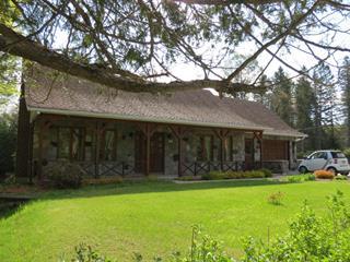 Maison à vendre à Rivière-Rouge, Laurentides, 250, Rue  Giroux, 26402913 - Centris.ca