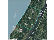Lot for sale in Duhamel, Outaouais, Chemin du Lac-Gagnon Est, 27591283 - Centris.ca