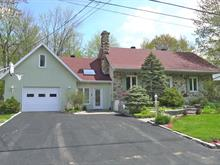 House for sale in Victoriaville, Centre-du-Québec, 8, Rue  Anita, 23545867 - Centris.ca