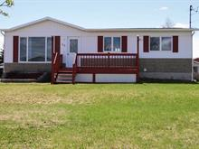 House for sale in Palmarolle, Abitibi-Témiscamingue, 63, 9e Avenue Ouest, 13192239 - Centris.ca