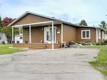 Maison mobile à vendre à Beauharnois, Montérégie, 533, Rue  Saint-Armand, 26367809 - Centris.ca