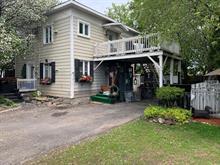 Duplex for sale in Sainte-Thérèse, Laurentides, 50 - 52, Rue  Mainville, 19564731 - Centris.ca