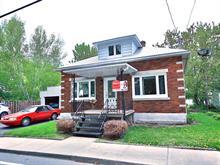 Maison à vendre à Massueville, Montérégie, 241, Rue  Bonsecours, 27770126 - Centris.ca