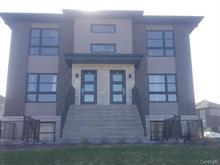 Condo / Appartement à louer à Saint-Jérôme, Laurentides, 2281, Rue des Artisans, 17098622 - Centris.ca