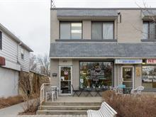 Commercial building for rent in Beaconsfield, Montréal (Island), 452, boulevard  Beaconsfield, 25455435 - Centris.ca